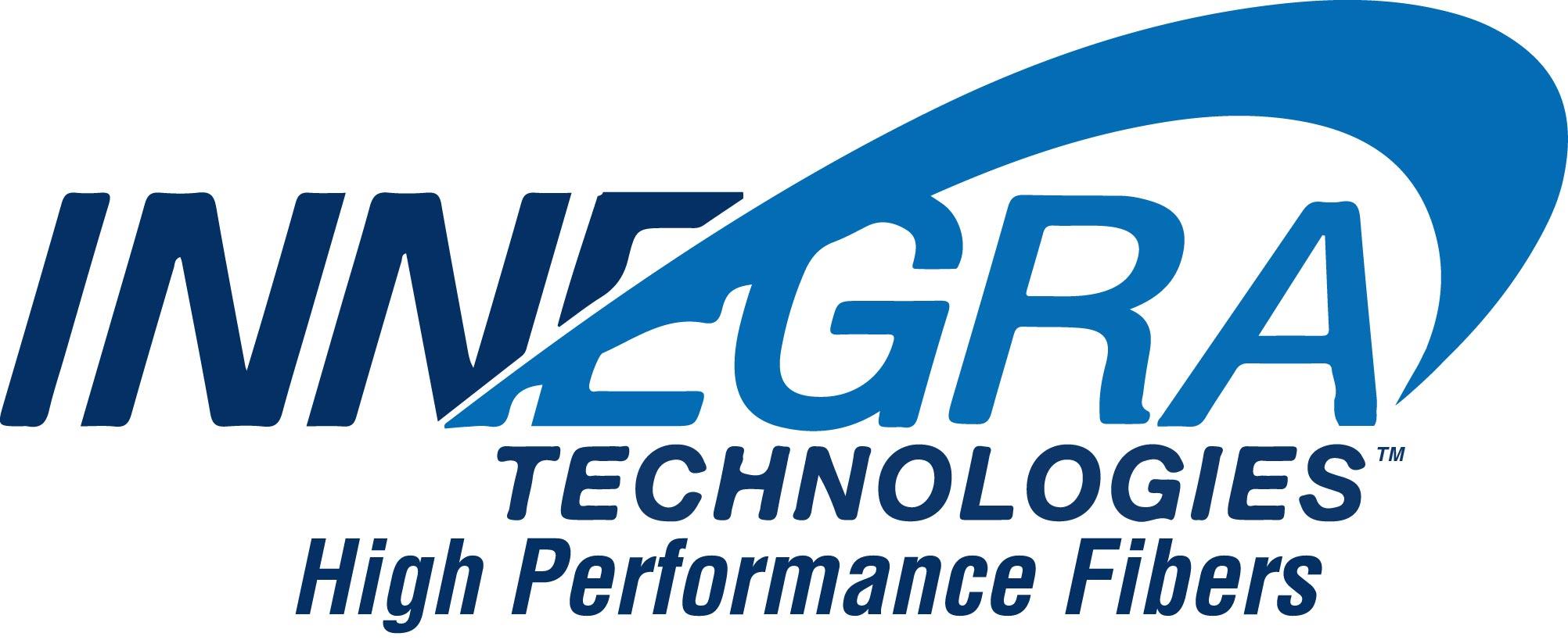 Innegra Technologies HPF Logo