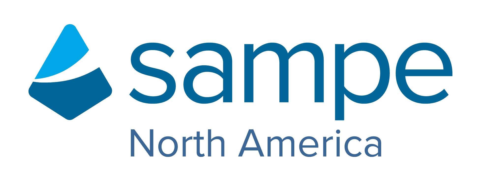 SAMPE_North America_RGB_Large