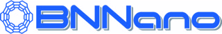bnnano-logo-print