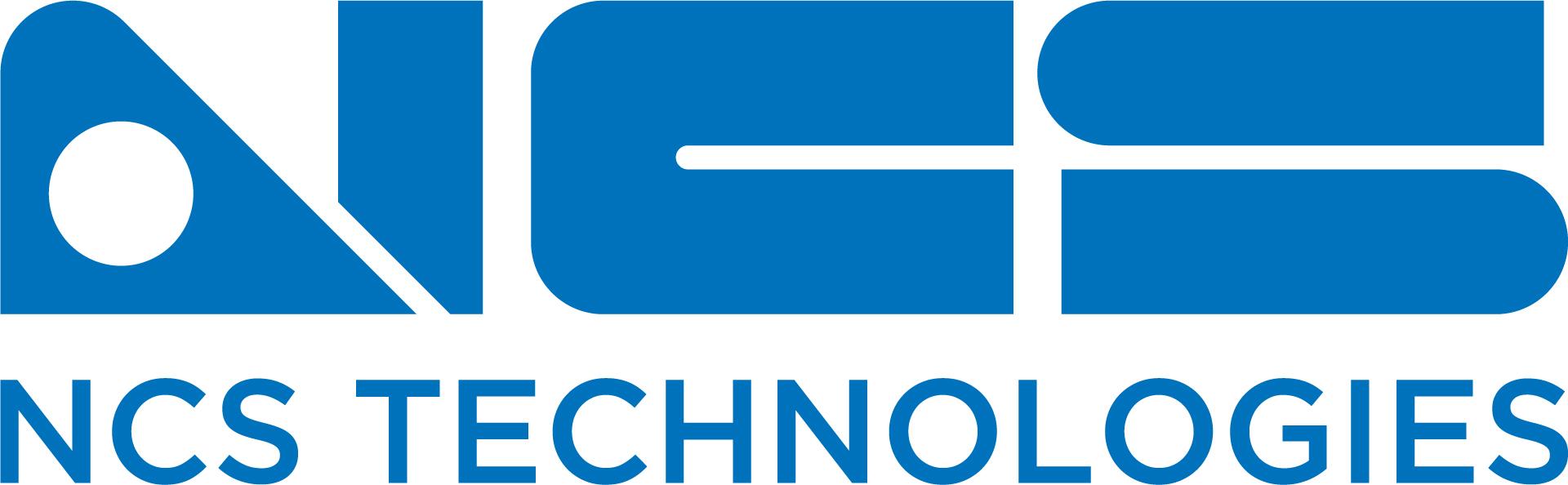 NCS Logo rev1 blue
